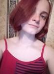 Asya, 18  , Odessa