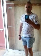 Viorel , 27, France, Cagnes-sur-Mer