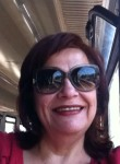 Tatiana, 52  , Brooklyn