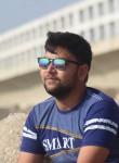 Sujon Khan, 21 год, চট্টগ্রাম