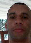 Maurício Andra, 35  , Brasilia