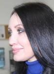 Ruslana, 45, Moscow