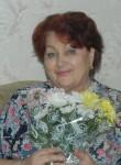 Antonina, 69  , Berezovskiy