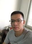 kobeyang, 36, Beijing