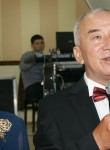 Amangeldy, 60  , Shymkent
