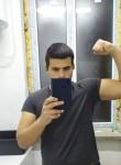 Buga, 19  , Holboca