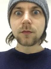 Sergey, 30, Ukraine, Irpin