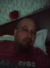 Хек, 43, Bulgaria, Provadiya