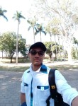 Daniel, 23  , Chalatenango