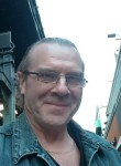 Grisha, 49  , West New York