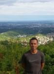 Dario, 38  , Zagreb