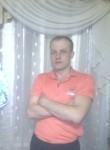 duvanov89