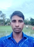 Md Sohidul Islam, 18  , Nageswari