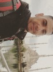 Cem, 35  , Gaziantep