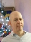 Marsman, 65  , Guelph