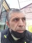 Elgudzha, 53  , Tbilisi