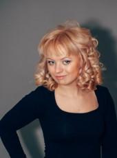 Ann, 23, Russia, Abrau-Dyurso