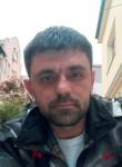 Željko, 35 лет, Шабац