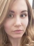 Tatyana, 28  , Gatchina