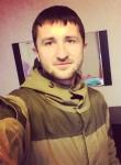 Иван, 29 лет, Калуга