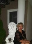 Ekaterina, 56  , Surgut