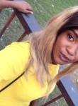 manzengita, 23  , Kinshasa