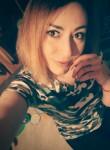 lexy, 23, Sergiyev Posad