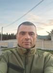 Aleksandr Bykov, 43  , Novoyavorivsk