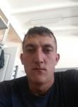 Dmitriy, 28, Omsk