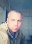 Roma, 36  , Cherepovets