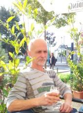 Sergei, 55, Ukraine, Kiev