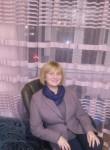 Анна, 49, Zhytomyr