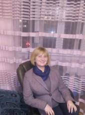 Анна, 49, Ukraine, Zhytomyr