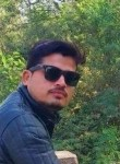 Harish, 19  , Seoni Malwa