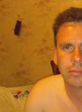 Aleksey, 45, Russia, Izhevsk