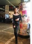 Sabina, 23, Almaty