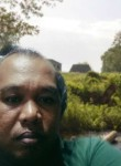 Johnlloyd , 38  , Manila