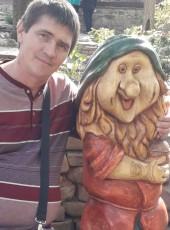 Andrey , 49, Russia, Rostov-na-Donu