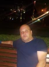 Artem, 39, Russia, Saint Petersburg