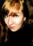 Masha, 28, Izhevsk
