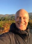 Doug Curran, 64  , Carlisle