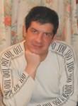dmitriy, 39  , Inta