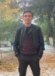 Jonim , 25  , Samarqand