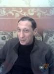 Karen, 61  , Krasnodar