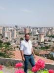 Erol, 18  , Istanbul