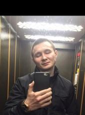 vspomni, 28, Russia, Tyumen