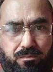 Amarjit, 59 лет, Malaut