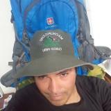 Edipold, 39  , Cusco