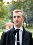 Evgeniy, 24  , Velikiye Luki
