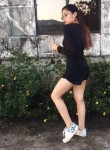 stephanie, 22  , Paniqui